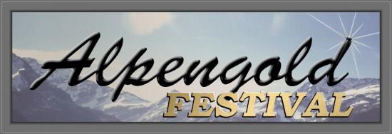 Button AG Festival