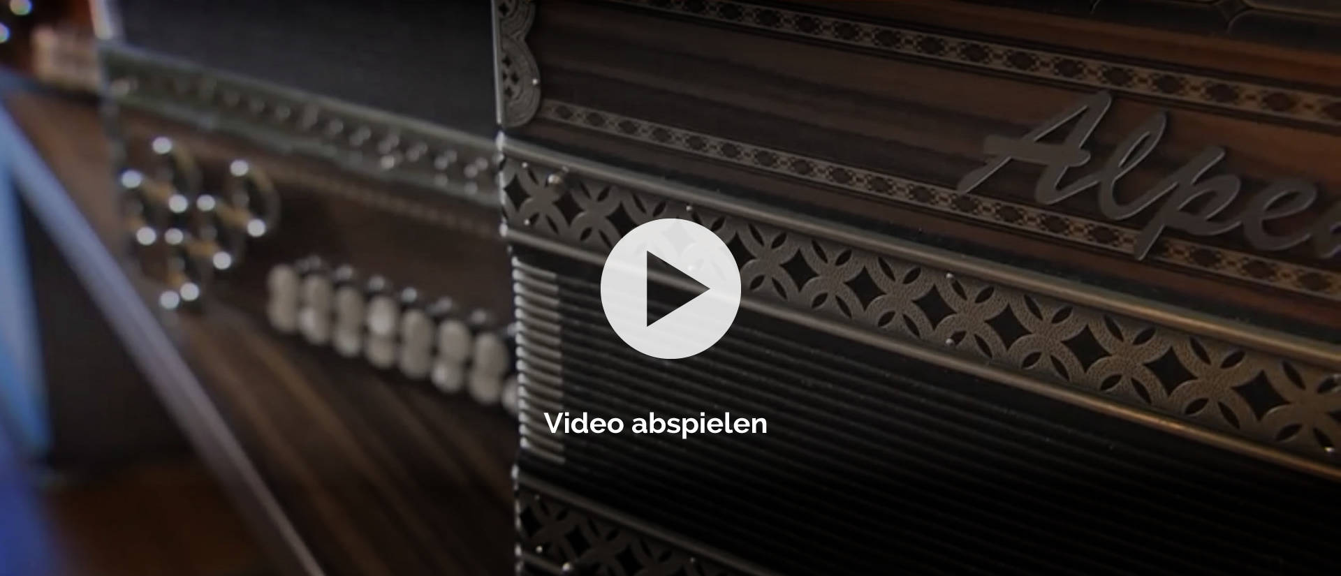 alpengold-video-harmonika-salzburger-land