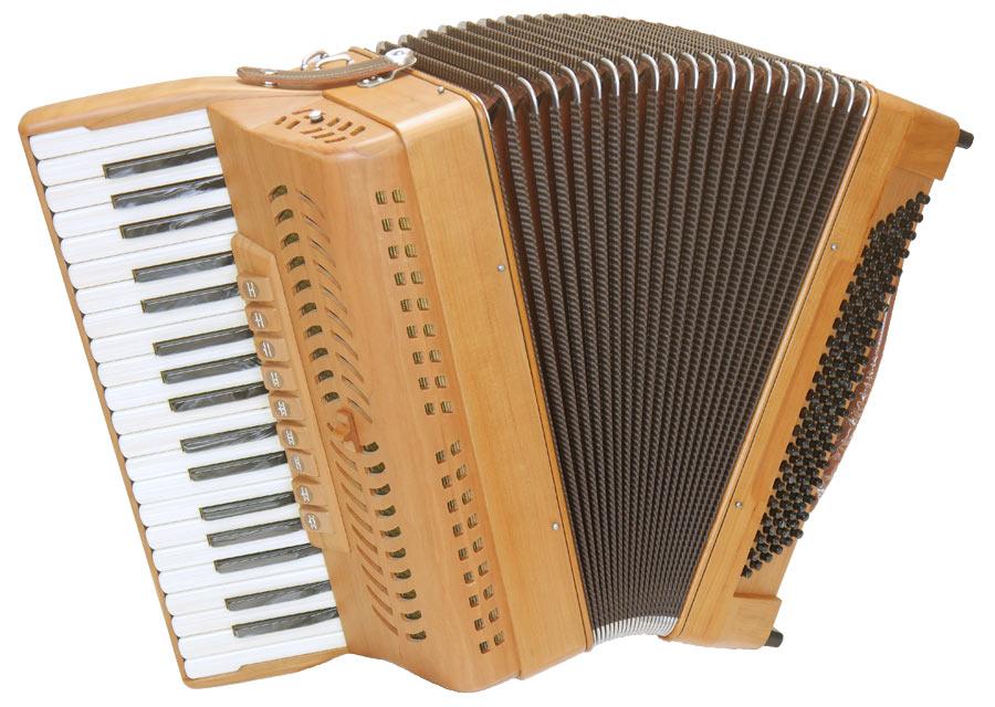 Akkordeon-Alpengold-Hoamat-496-Kirsche-1