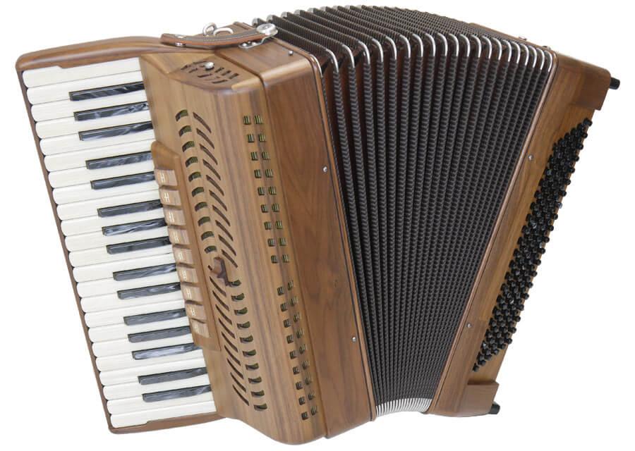 Akkordeon-Alpengold-Hoamat-IV-M-1