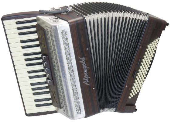 Akkordeon-Alpengold-Tradition-37-C-Compact-Makassar-1