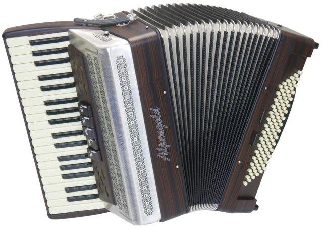 Akkordeon-Alpengold-Tradition-37-C-Compact-Makassar-1 klein