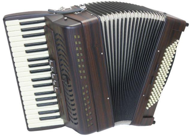 Akkordeon-Alpengold-Tradition-37-C-Compact-Makassar-Modell-Wien-1 klein