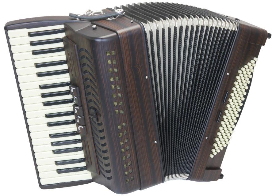 Akkordeon-Alpengold-Tradition-37-C-Compact-Makassar-Modell-Wien-1