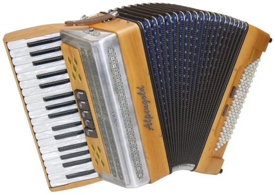 Akkordeon-Alpengold-Tradition-396-C-Eibe-1