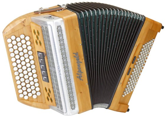 Akkordeon-Alpengold-Tradition-396-CMK-Eibe-1