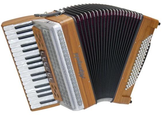 Akkordeon-Alpgengold-Sinova-372-MH-Nuss-1