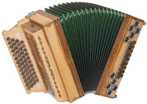 Alpengold-Original-50_18-DH-Apfel-Nuss-1 klein