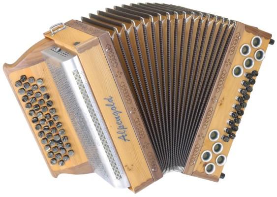Alpengold-Stubach-Klassik-Natur-48-16-Eibe-Nuss-1