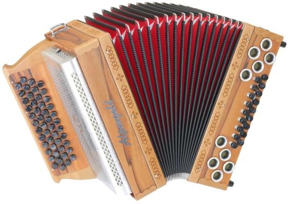 Alpengold-Stubach-Klassik-Natur-48-16-indischer-Apfel-Nuss-1