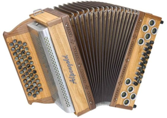Alpengold-Stubach-Klassik-Natur-48-18-Olive-Nuss- klein