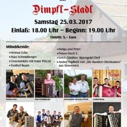 Dimpfl