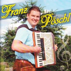 Franz Pöschl