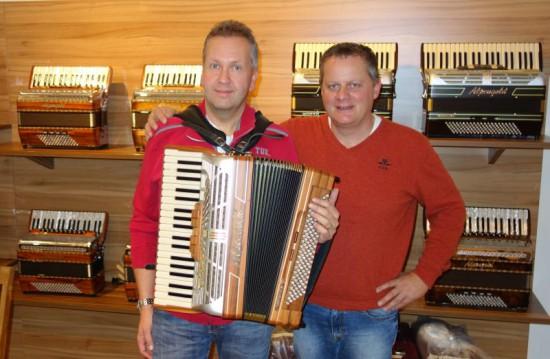 Martin HEISSENBERGER  Krainer 3M