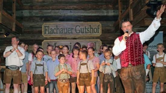Musikschule Höller