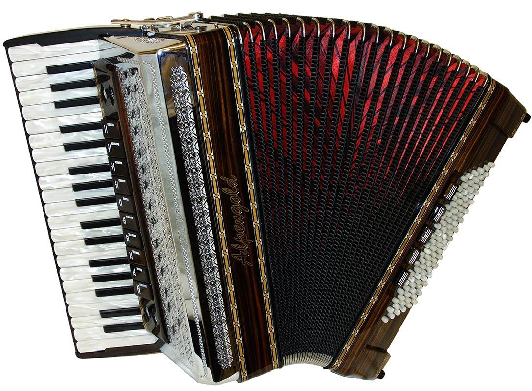 Si-496-makassar-1 Alpengold Harmonika
