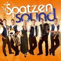 Spatzensound