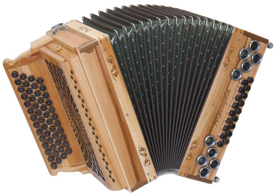 Steirische-Harmonika-AR-50-18-Apfel-1
