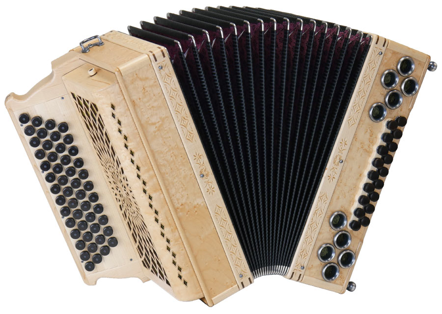 Steirische-Harmonika-AR-50-18-DH-Ahorn-1