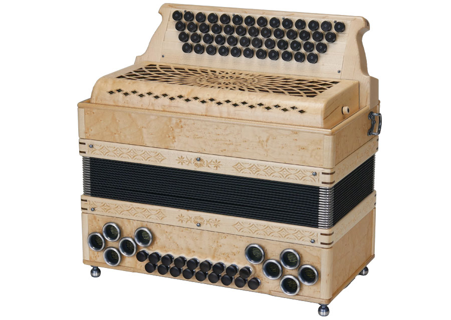 Steirische-Harmonika-AR-50-18-DH-Ahorn-2