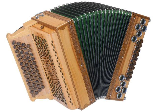 Steirische-Harmonika-AR-50-18-DH-Apfel-1 650