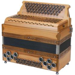 Steirische-Harmonika-AR-50-18-DH-Apfel-2