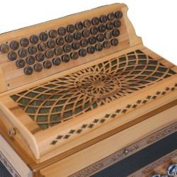 Steirische-Harmonika-AR-50-18-DH-Apfel-3