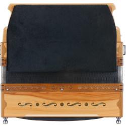 Steirische-Harmonika-AR-50-18-DH-Apfel-4