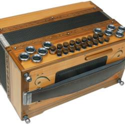 Steirische-Harmonika-AR-50-18-DH-Apfel-5
