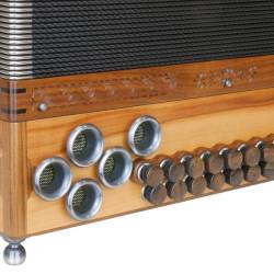 Steirische-Harmonika-AR-50-18-DH-Apfel-6