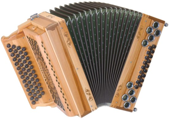 Steirische-Harmonika-AR-50-18-DH-Apfel-Blumenintarsien-1