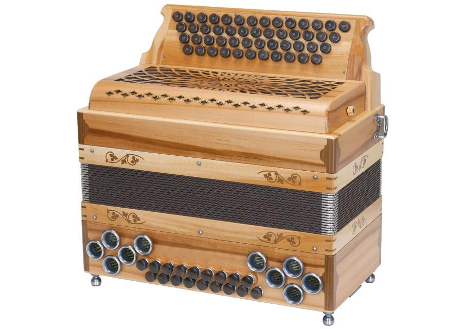 Steirische-Harmonika-AR-50-18-DH-Apfel-Blumenintarsien-2