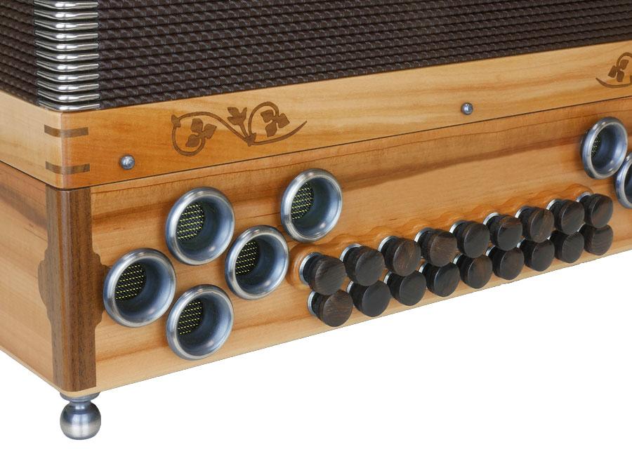 Steirische-Harmonika-AR-50-18-DH-Apfel-Blumenintarsien-6