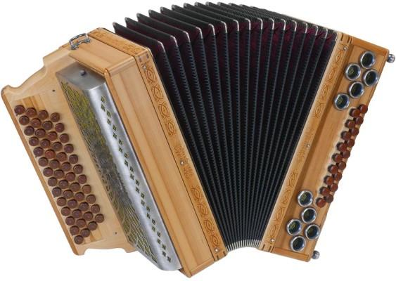 Steirische-Harmonika-AR-50-18-DH-Apfel-Metallverdeck-1