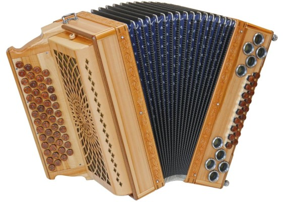 Steirische-Harmonika-AR-50-18-DH-Heimischer-Apfel-1
