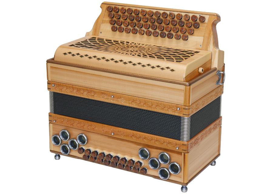 Steirische-Harmonika-AR-50-18-DH-Heimischer-Apfel-2
