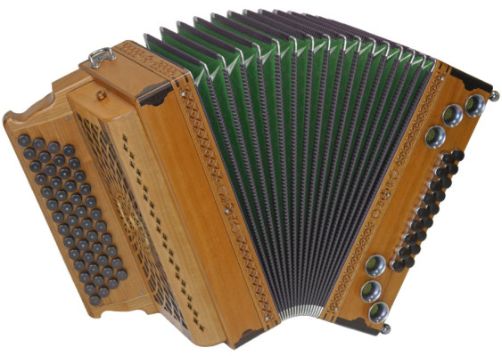 Steirische-Harmonika-AR-50-18-DH-Nussbaum-1