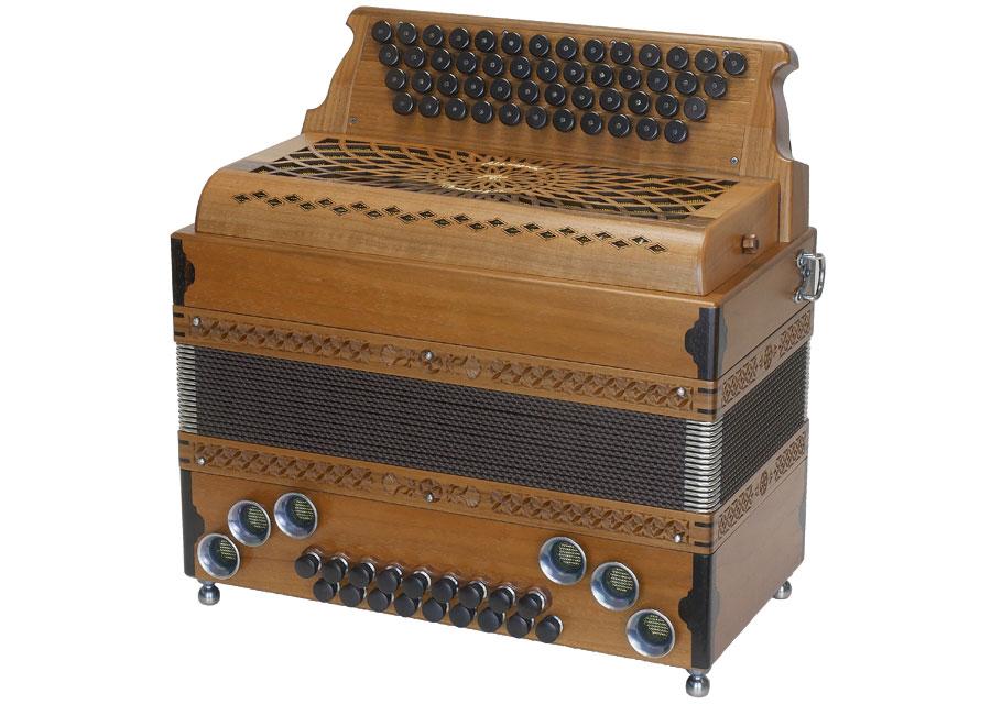 Steirische-Harmonika-AR-50-18-DH-Nussbaum-2