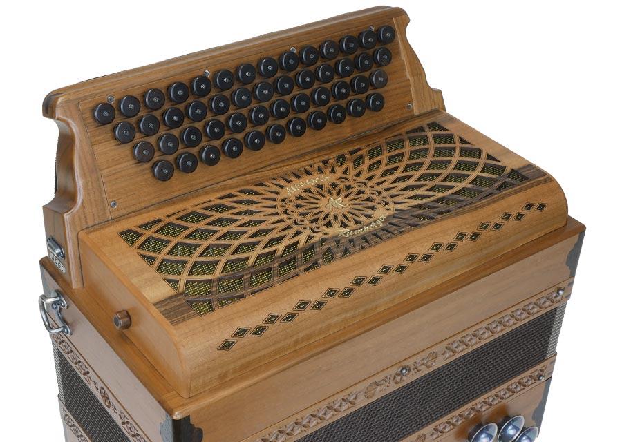 Steirische-Harmonika-AR-50-18-DH-Nussbaum-3