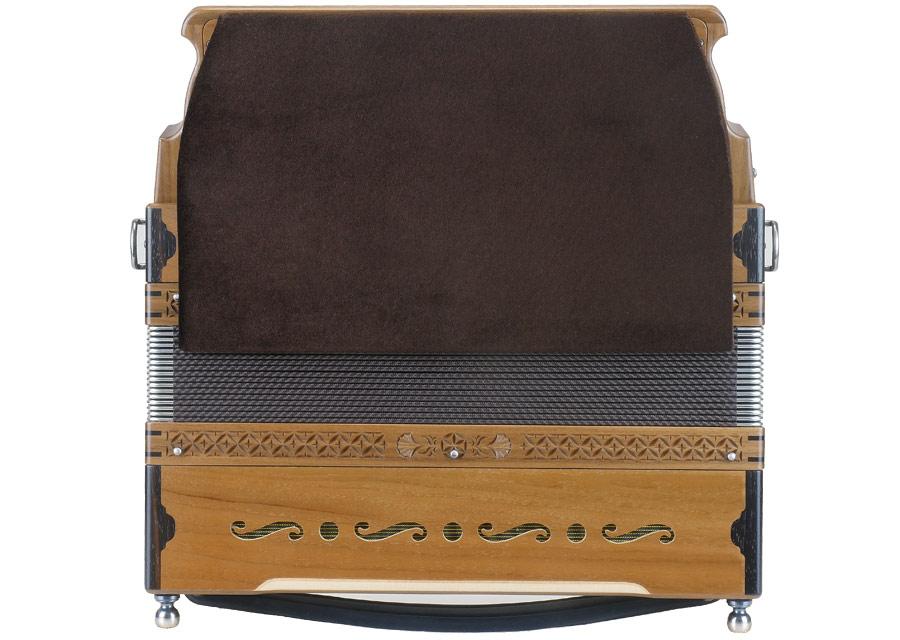 Steirische-Harmonika-AR-50-18-DH-Nussbaum-4