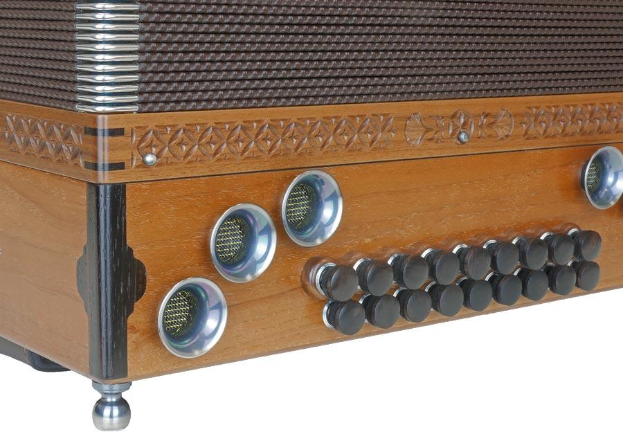 Steirische-Harmonika-AR-50-18-DH-Nussbaum-6