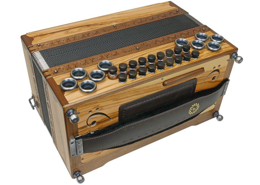 Steirische-Harmonika-AR-50-18-DH-Olive-Nuss-5