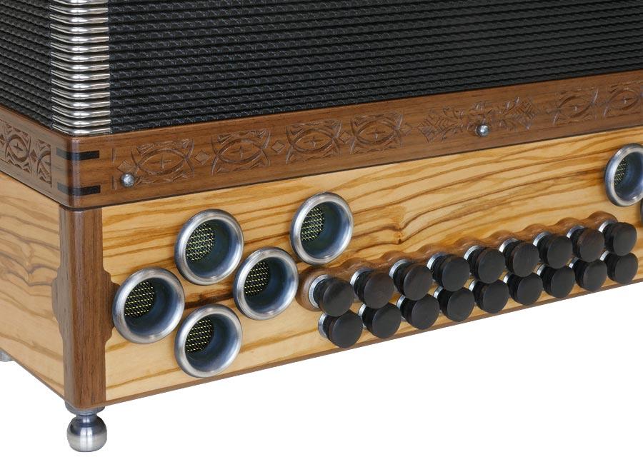 Steirische-Harmonika-AR-50-18-DH-Olive-Nuss-6