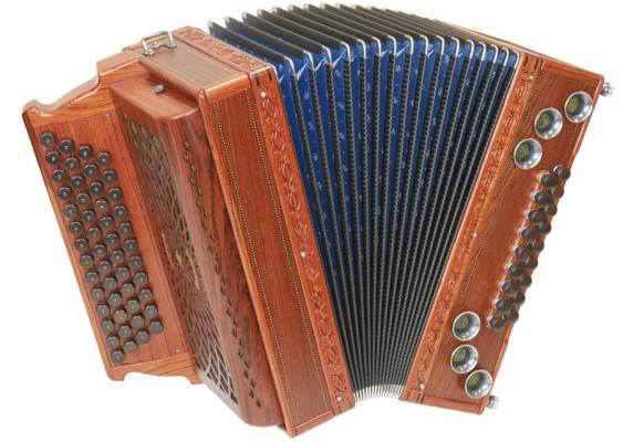 Steirische-Harmonika-AR-50-18-DH-Santos-Palisander-1