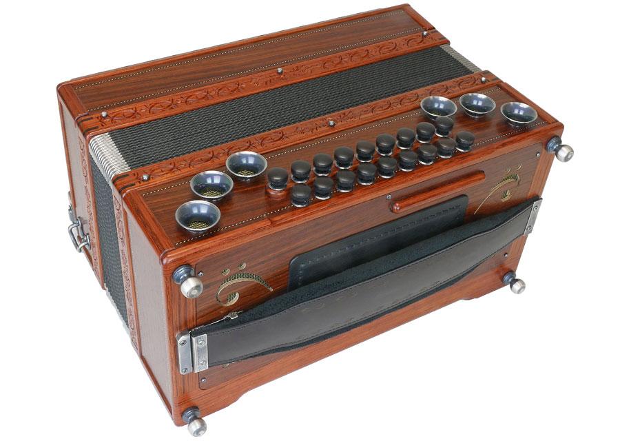 Steirische-Harmonika-AR-50-18-DH-Santos-Palisander-5