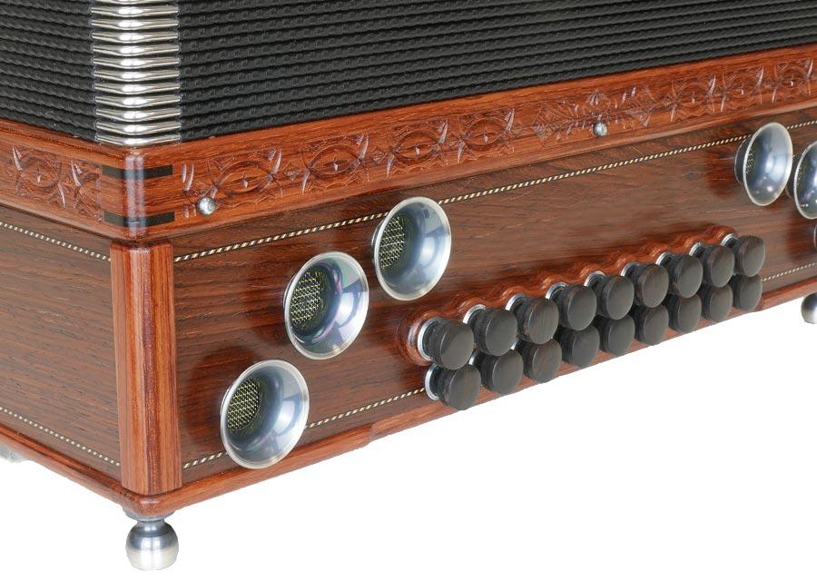 Steirische-Harmonika-AR-50-18-DH-Santos-Palisander-6