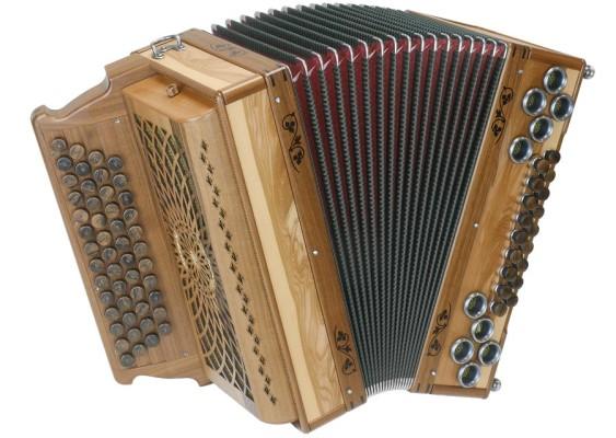 Steirische-Harmonika-AR-50-18-DH-Satin-Nuss-1