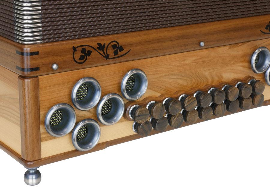 Steirische-Harmonika-AR-50-18-DH-Satin-Nuss-6