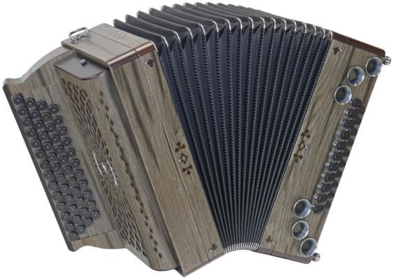 Steirische-Harmonika-AR-50-18-DH-Silbereiche-1