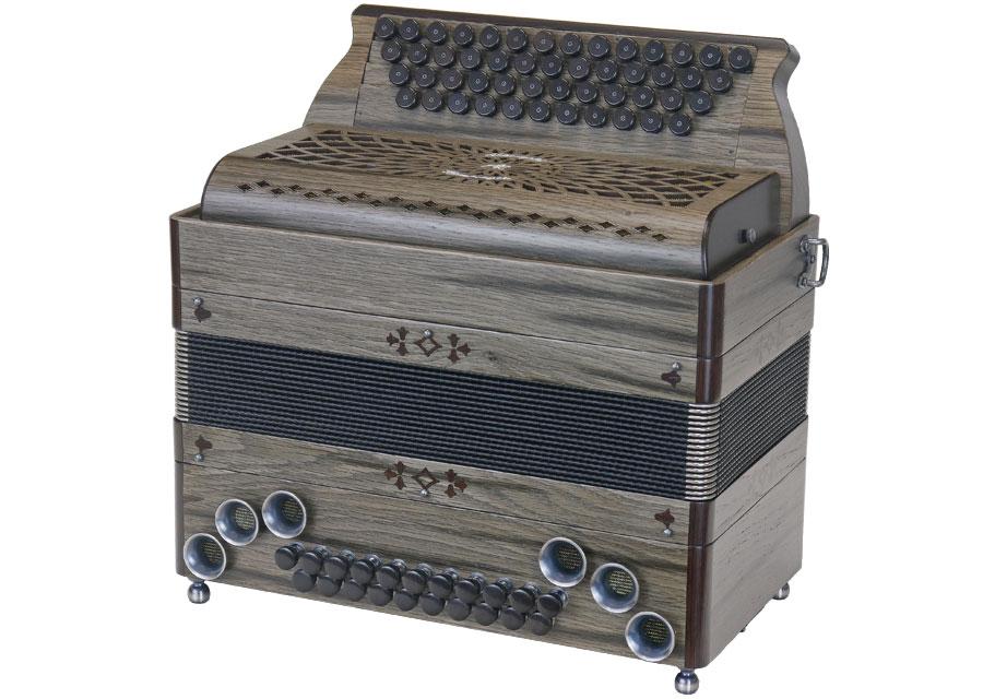 Steirische-Harmonika-AR-50-18-DH-Silbereiche-2